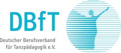 DBfT-Logo