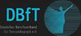 Mitglied im DBfT - Deutscher Berufsverband für Tanzpädagogik e.V.